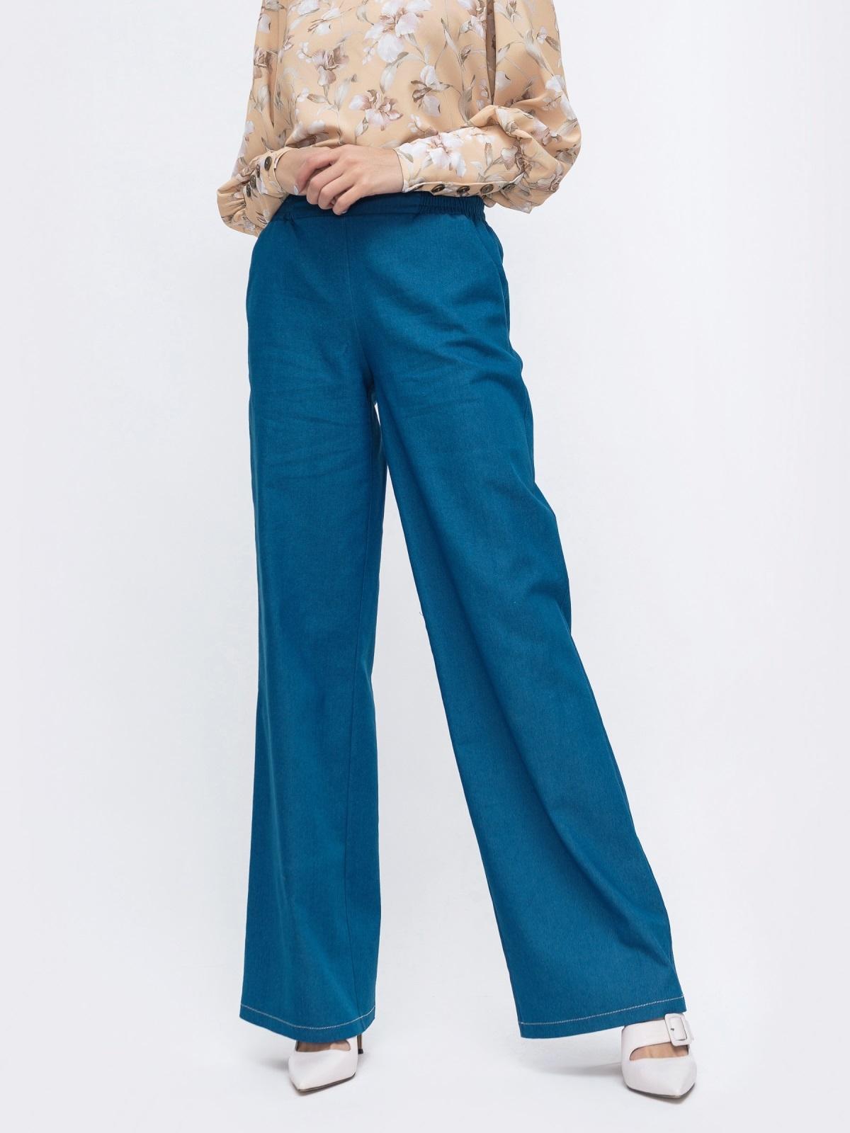 Купить брюки клеш - интернет-магазин Dressa