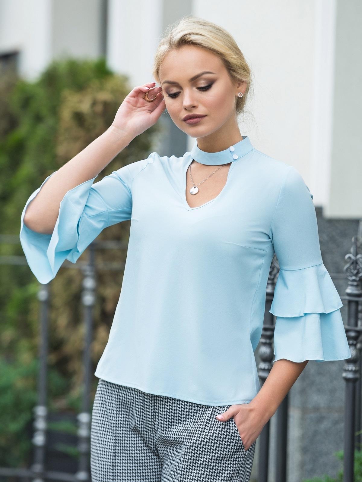 9ea44b7959de Блузки – купить женскую блузу, рубашку в Киеве, Украине | Интернет ...