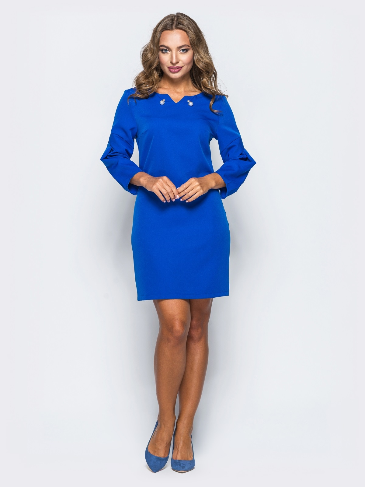 теперь перейдем жемчуг с синим платьем фото большинства моделистов изготовление