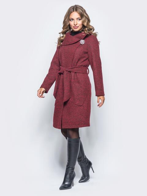 Женские пальто - dressa.com.ua