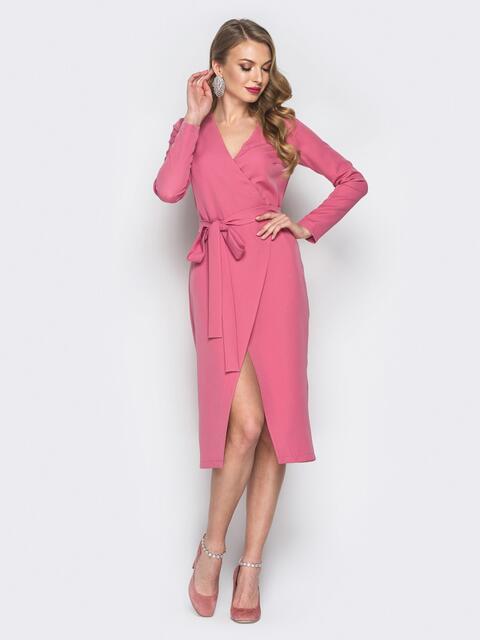 5f8b0d245ae9 Коктейльные платья – купить в Киеве, Украине в интернет-магазине Dressa