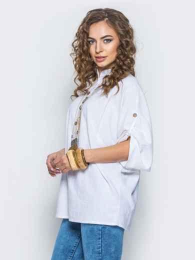 436cdf93683 Белая блузка