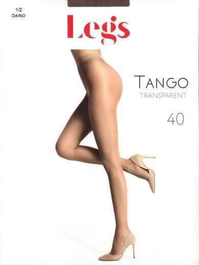 Колготки Tango 40 den Daino 43613, фото 1